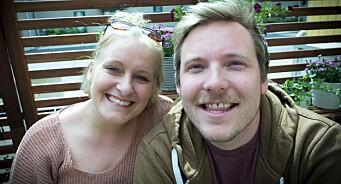 Niklas Baarli slutter i P3 etter åtte år. NRK legger samtidig ned «Verdens Rikeste Land» - noen måneder etter den nye duoen ble presentert