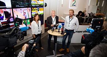 En av kvinnene som varslet TV 2 om trakassering på Sporten, ble senere sagt opp under nedbemanningen