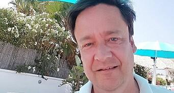Journalisters kunnskap om justisfeltet er «begredelig lav», mener John Christian Elden