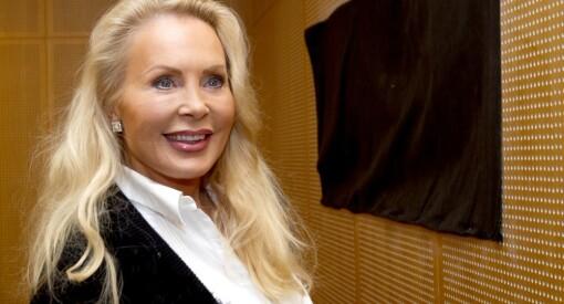 Advokat Mona Høiness tapte sak i EMD mot Hegnar Media