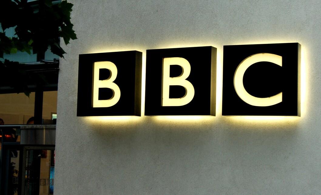 Flere av BBCs mest kjente kvinnelige journalister krever likelønn øyeblikkelig etter at den britiske kringkasteren ble tvunget til å offentliggjøre lønninger.