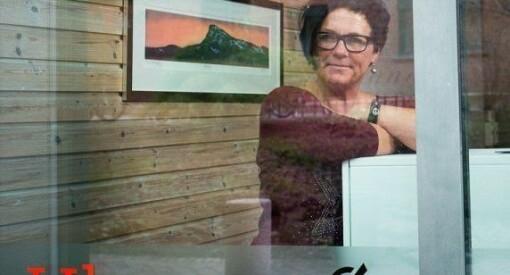 Khrono får Bergens-kontor