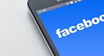 Facebook skjerper kampen mot falske nyheter: Sider som sprer slike lenker blir nektet å annonsere