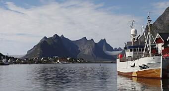 NRK, Nordlys, E24 og politikere snakker om «en milion turister til Lofoten». Men tallet har ingen rot i virkeligheten, viser faktasjekken
