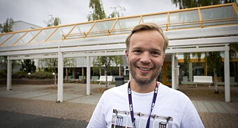 Sju kvinner og 21 menn kjemper om å bli ny redaksjonsleder i NRK P3. Her er hele søkerlisten
