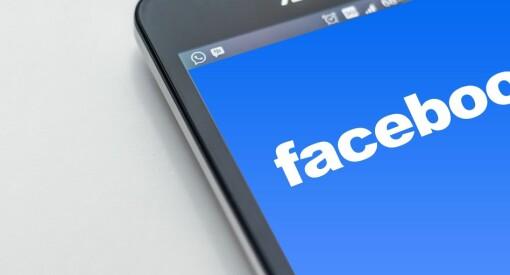 Hvis du bruker Facebook, Twitter, Instagram eller WhatsApp i Uganda, må du betale 40 øre skatt - på forhånd