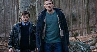 Monster i millionkrangel med Hollywood-selskap - nå blir det rettssak om Netflix-rettigheter til TV 2-serien «Grenseland»