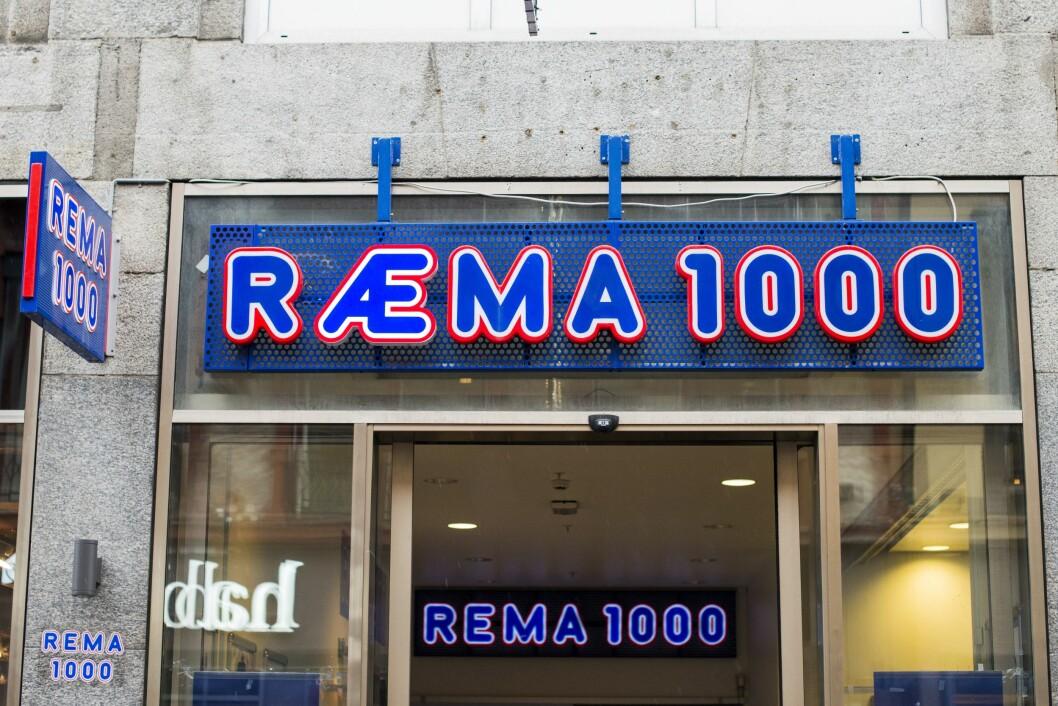 Rema 1000 har identitetskrise og det merkes av forbrukerne. Derfor bør de finne seg selv på ny, mener journalist Erik Waatland.