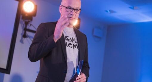 NRK har valgt å løfte fram konservative muslimer. Norske redaktører burde heller fremme de liberale stemmene