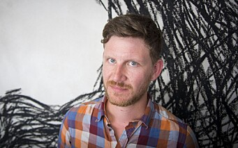 BT-kommentator skal skrive Navarsete-biografi