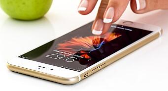 Ny mobilapp gjør at hvem som helst kan se hvor du er. Datatilsynet og Barneombudet som mener produktet åpner for overvåking