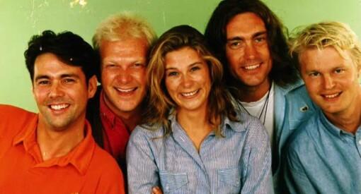 Lasse Kokvik lover å ta med det beste fra gamle dager når Bauer Media nå vekker den smått legendariske «Radio 1» til live igjen