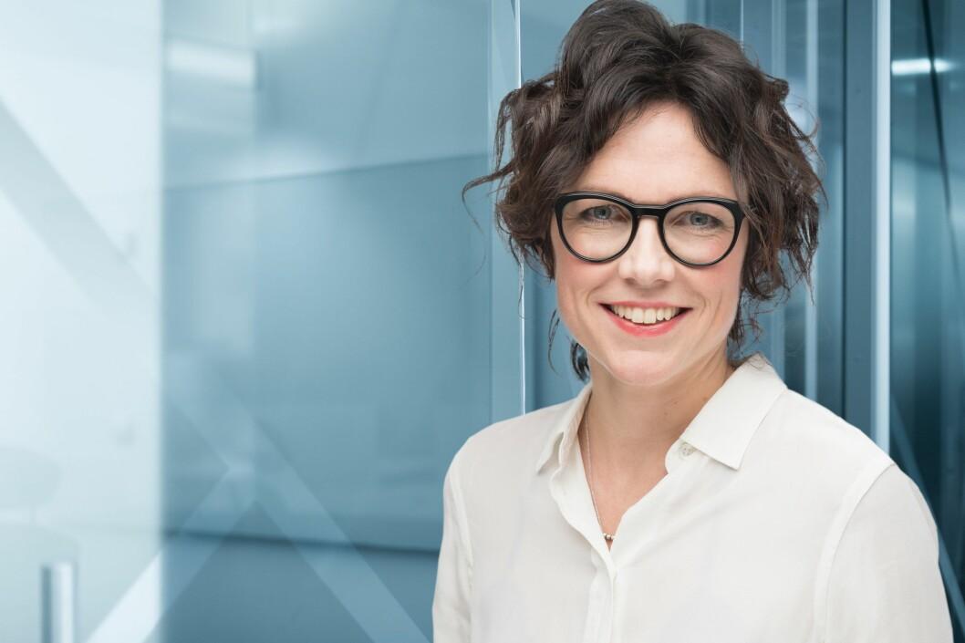Johanna Ellefsen Rostad tiltrer som direktør for Corporate Affairs i Ringnes, som er en del av Carlsberg Group. Hun kommer fra stillingen som partner i First House.