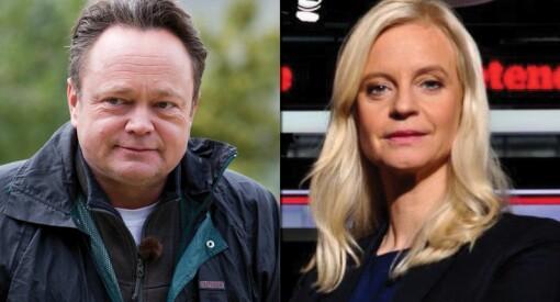Ni år etter at det ble lagt ned, vekker TV 2 nå USA-kontoret til live: Sender Fredrik Græsvik til Washington