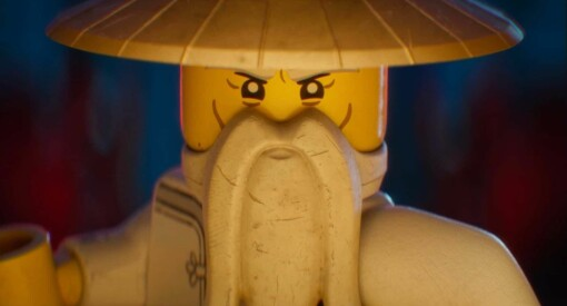 MediaPuls 190: Er Legos nye film en flopp - eller en times lang reklame som folk betaler for å se?