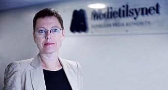 Ferske radiotall: Nisjekanalene vokser og folk hører mindre på NRK