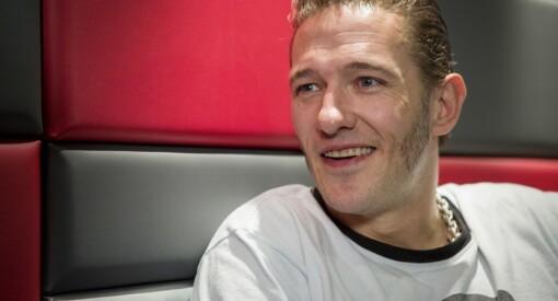 Kristopher Schau og Kyrre Holm Johannessen til Radio Rock: Skal lage den populære podkasten «Krisemøte» på radio