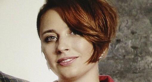 Den russiske radiojournalisten Tatjana (32) knivstukket i halsen i studio: – Noen menn stormet inn i bygningen