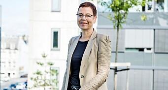 Norske medier hentet i fjor 9,3 milliarder kroner fra brukerbetaling, mens reklameinntektene utgjorde 9,9 milliarder