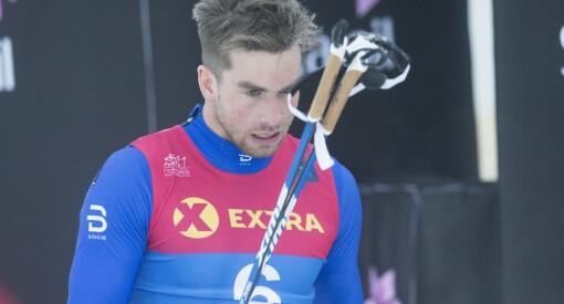 Lillebror Northug blir TV-ekspert i OL: Disse skal kommentere og dekke vinterens sportsleker fra Pyeongchang