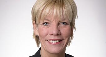 81 søkere ønsker å bli ny kommunikasjonsrådgiver på St. Olavs hospital i Trondheim. Her er hele søkerlisten