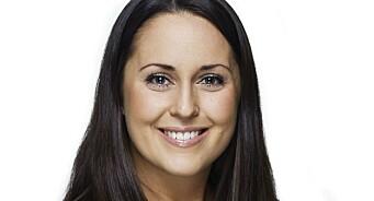 Ny jobb for tidligere GK-rådgiver Nina Hauge Schage: Skal styrke NSB-konsernet på kommunikasjon