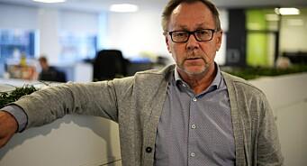 Det er ingen tvil om at det også i Dagbladet har eksistert en ukultur som ikke har vært slått hardt nok ned på