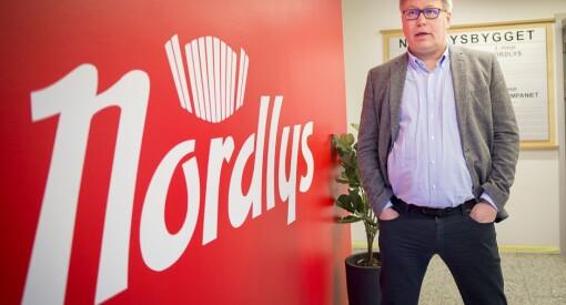 Nordlys-kommentator Skjalg Fjellheim tar helt feil i sin påstand om kostnader ved sykehusstrid, viser faktasjekk
