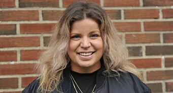 Ulla Kristine Rafaelsen blir ny redaksjonssjef i P4. 33-åringen kommer fra jobben som prosjektleder i NRK P3