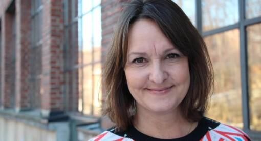 Lettvint fra Medier24 om Østlandssendingen og kampanjejournalistikk