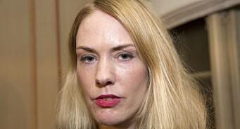 Nå skal «Skam»-skaper Julie Andem jobbe for HBO