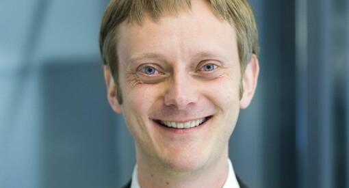 First House-partner Erlend Fuglum slutter i PR-byrået for å bli kommunikasjonsdirektør i Santander