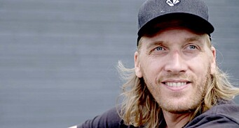MTG TV henter fra Monster: Christian Meinseth blir utviklingssjef