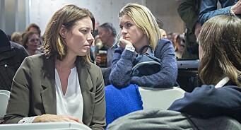 TV 2 trekker oppsigelser for å unngå kamp i retten. Sier de «ikke trenger å starte 2018 med rettssaker og flere konflikter»