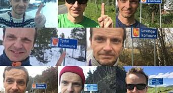 NRK-journalist Jøte Toftaker i Trøndelag om de nye distriktssendingene på TV: «Jeg mener det er en stor tabbe»