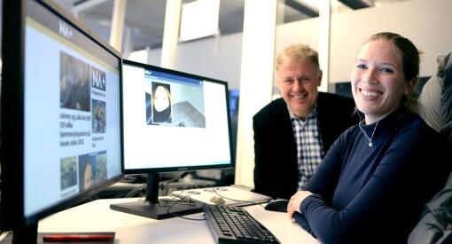 Nettavisen lanserer betalingsmur og nytt utgavebasert produkt. Amedia samler 800 journalister til krig mot de store riksavisene