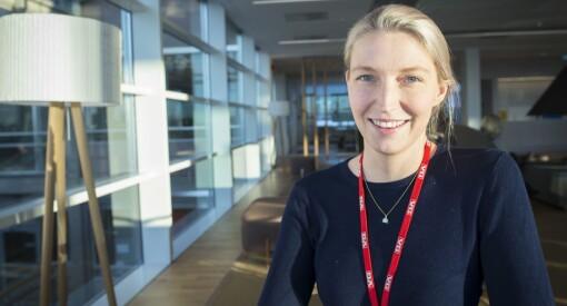 Her er det viktigste du må kunne som gravejournalist: SKUP-vinner Mona Grivi Norman (34) letter på sløret om sin metode