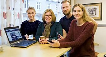 Amedia fortsetter å kutte frekvens: Rakkestad Avis går fra tre papiraviser hver uke - til én