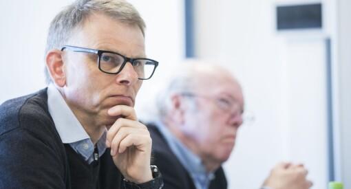 NTB har ingen planer om å nekte Resett å kjøpe stoff. Men temaet har «vært diskutert inngående», bekrefter nyhetsredaktøren