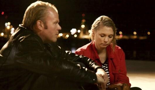 NRK-serien «En natt» kan få flere priser.