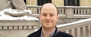 Redaktøren refser millionlønn: – Råflott bruk av offentlige penger