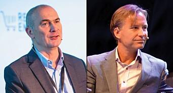 En særnorsk «Google-skatt» vil neppe treffe de globale aktørene - men heller ramme norske annonsører og markedsførere