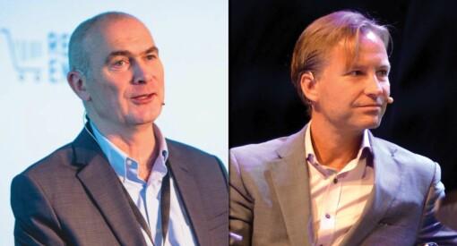 En særnorsk Google-skatt kan komme til å ramme norske bedrifter og markedsførere. Dette må løses globalt