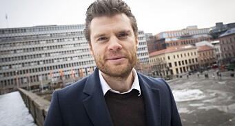 Norsk Journalistlag bruker nå streikemakten til å støtte tilkallingsvikarer i NRK. Det er vel verdt tomme skjermer på 17.mai