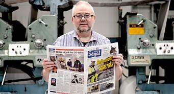Ságat-redaktøren som vil ha egen stat tar helt feil: Finnmark er ikke det fylket som bidrar mest til norsk økonomi
