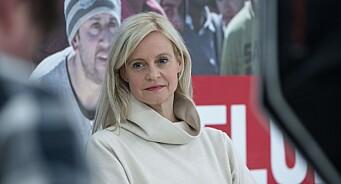 TV 2 setter talkshow på pause - etter identifisering av tidligere medarbeider som fikk sparken for seksuell trakassering