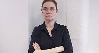 - Vi har blitt tvunget til å velge mellom pest eller kolera, sier klubbleder Grethe Brandsø i NTB. Ny lokalavtale gjør slutt på 35 timers arbeidsuke for alle