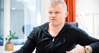 Nettavisen brøt god presseskikk - felt i PFU for omtale av John Arne Riise og en familiekonflikt
