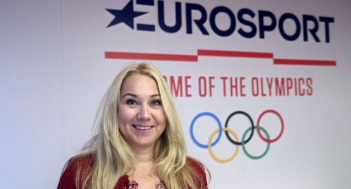 Eurosport.no kopierte nesten hele saken fra Bergensavisen. Discovery beklager stofftyveriet og varsler gjennomgang