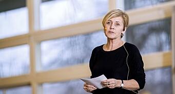 Danmark utvider pressestøtten, slukker FM-nettet, selger halve TV 2 - og tar 700 millioner kroner fra Danmarks Radio